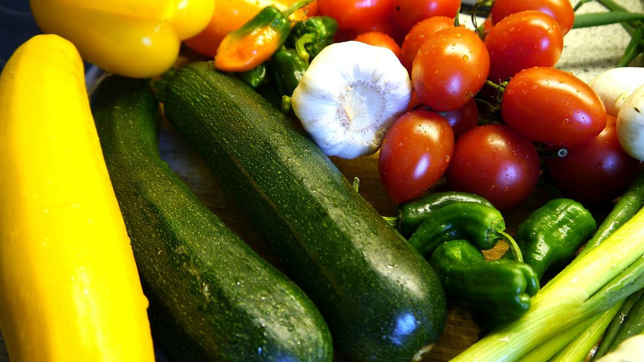 vegetables-331638_1280