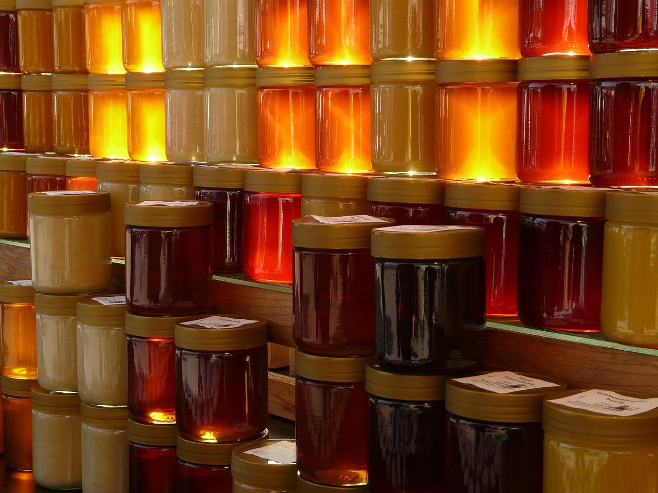 honey-5732_1280