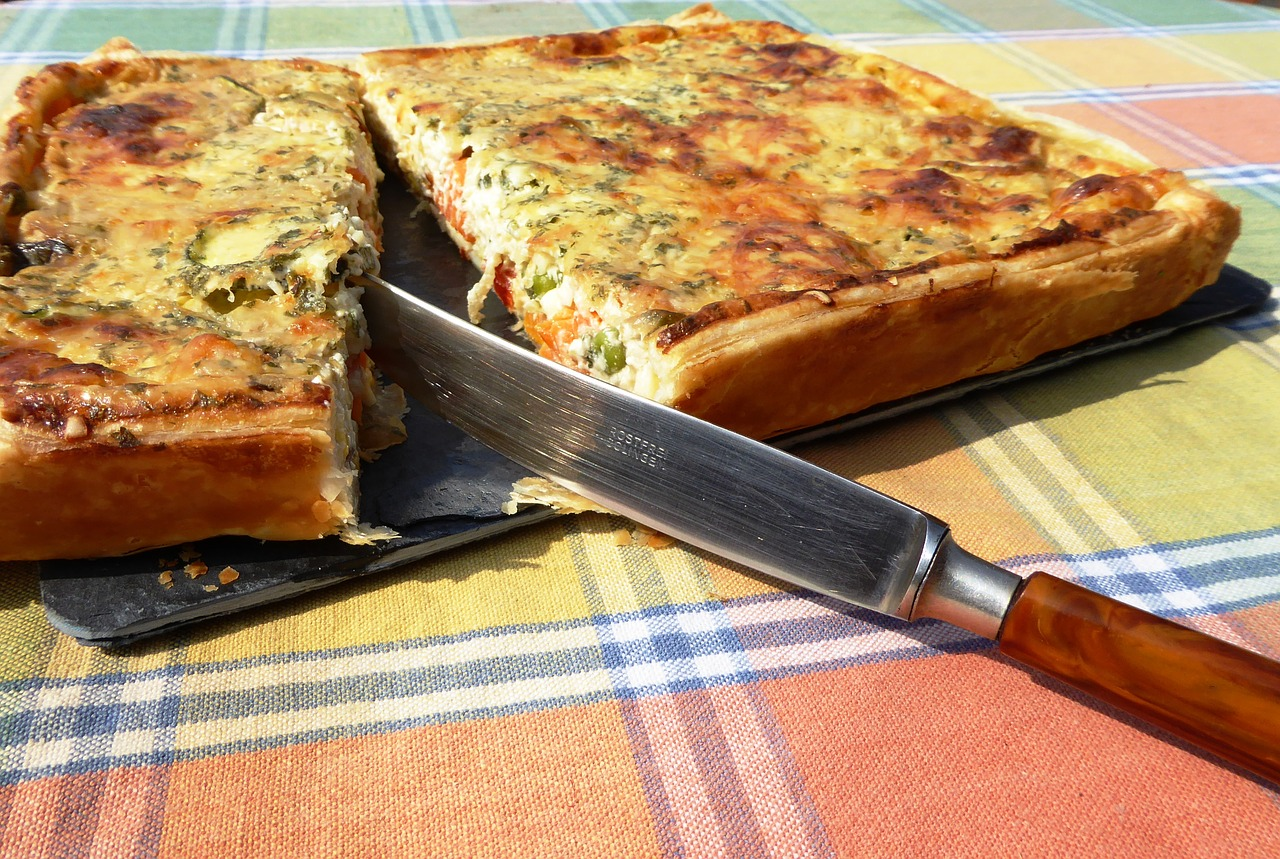 vegetable-cake-1360667_1280