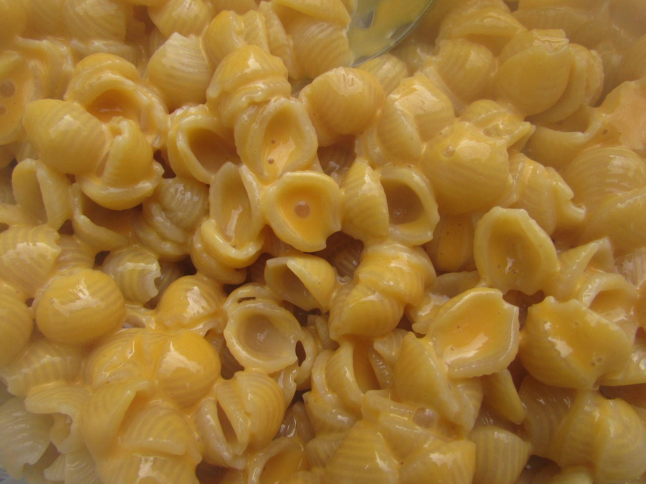 macaroni-1046612_1280