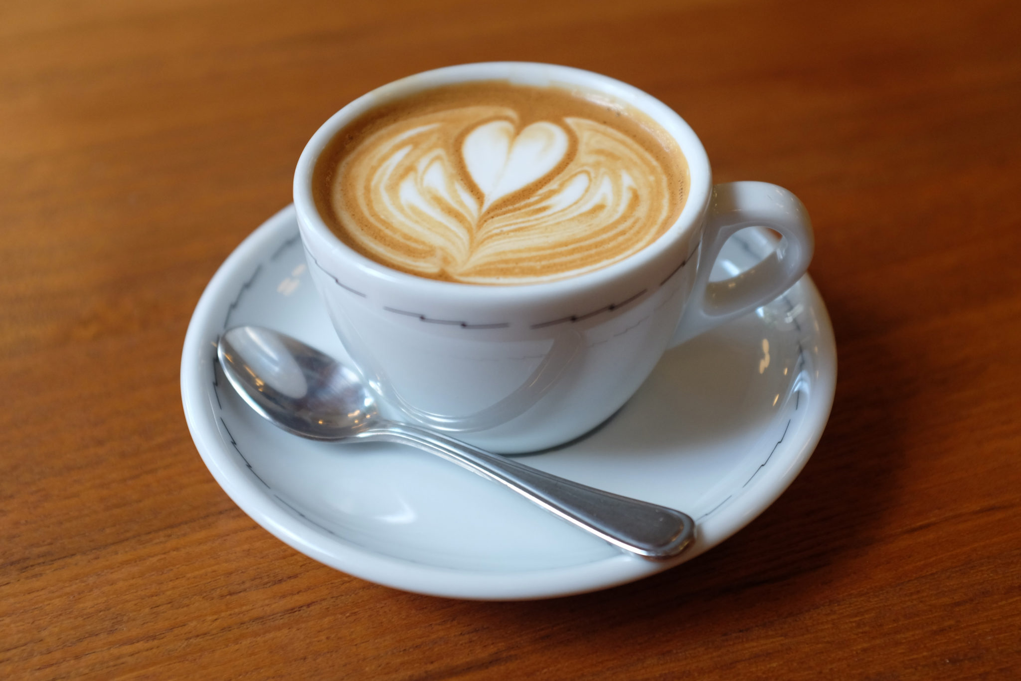 Best Coffee Beans For Capucinno